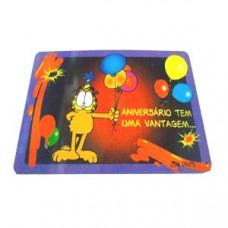 Cartão Garfield  15